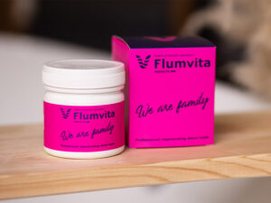 Flumvita Perfecta - детокс-маска для лица